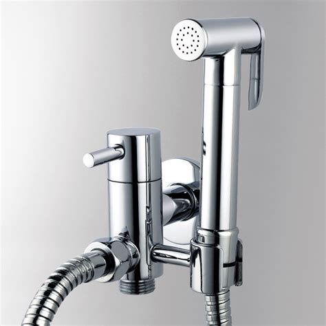 Faucet For Washing Machine by Ding Fei Simple One Toilet Copper Washing