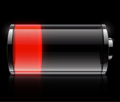 iphone battery drain iphone users are feeling drained by the new ios update top app