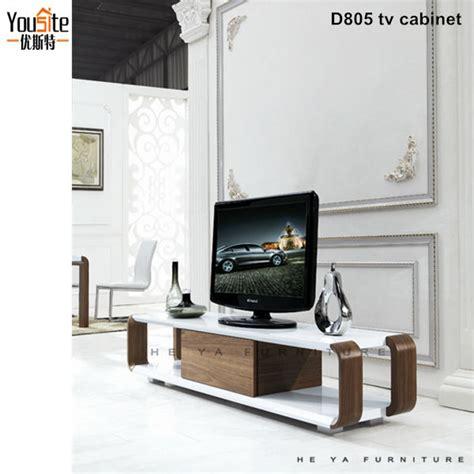 living room furniture set tv showcase design, View tv showcase design, Yousite Product Details