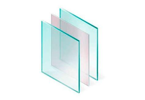 imagenes en 3d en vidrio agazzi vidrios