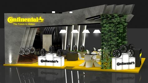 exhibition themes list exhibition stand ideas best stand designs elm uk