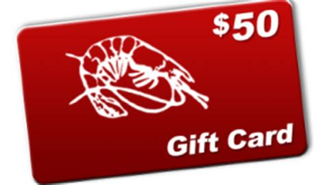 Red Lobster E Gift Card - restaurants archives truth in advertising