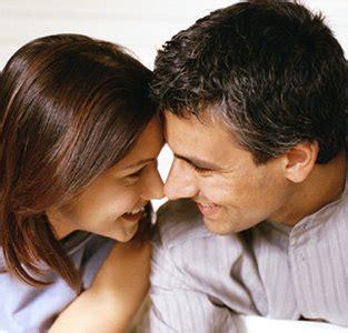 tiga  menikah suami istri tidak tahu  ngesks