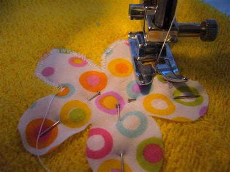 tutorial applique best 25 machine applique ideas on applique