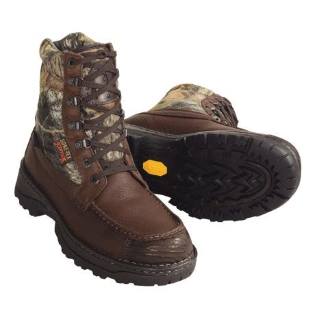 comfortable hunting boots very comfortable boots review of browning gore tex