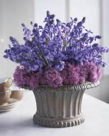 simple flower arrangements for tables 35 simple spring flower arrangements table centerpieces and mothers day gift ideas family