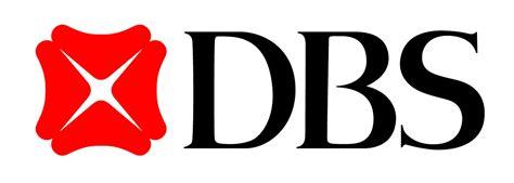 dbs bank ltd mumbai dbs bank ltd reviews careers salary mouthshut