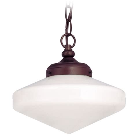 Period Pendant Lighting Period Pendant Lighting Large Edison Replica Period Pendant Light Polished Nickel 1900 2 P N