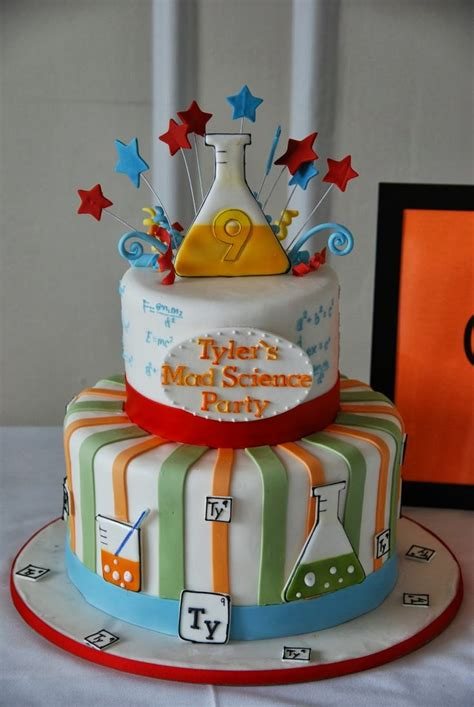 birthday cakes  boys ideas  pinterest  birthday cakes  boys pokemon