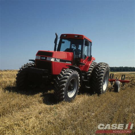 Ih Parts Search Official Ih Parts Store And Ih Catalog For Best Parts Search And Best