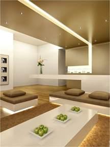 modernes wohnen wohnzimmer modernes wohnzimmer gestalten leicht gemacht