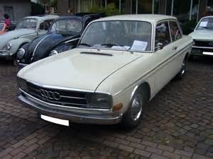 1972 audi 75 l related infomation specifications weili