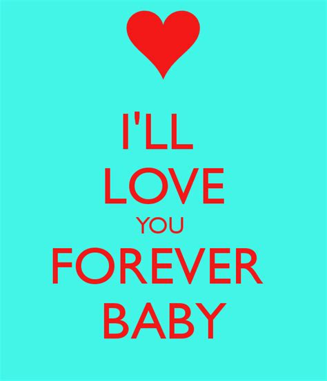 images of i love you forever image gallery i ll love you forever