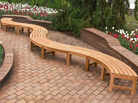 park bench design modern park benches cristalrenn outdoor park benches