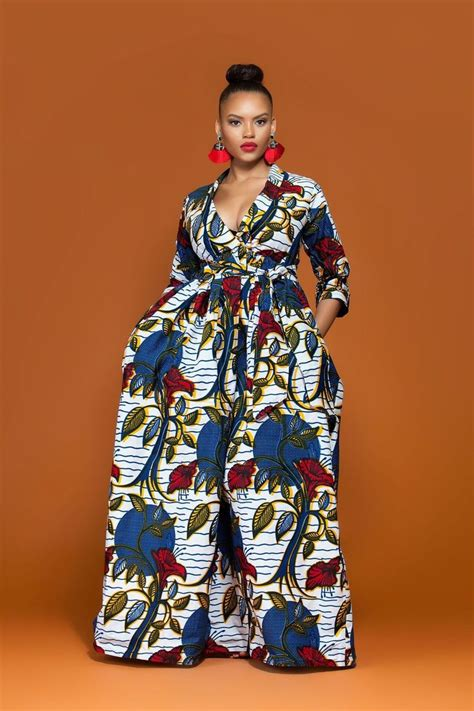 fashionable african dresses and suites 8548 best afrochic images on pinterest african fashion