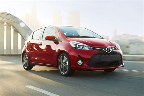 toyota hatchback in india toyota yaris confirmed for india launch hatchback to