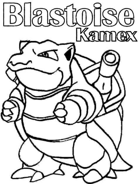 coloring pages for pokemon characters pokemon coloring pages 3 coloring kids
