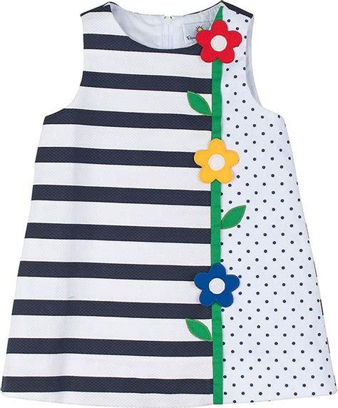 Dress Anak Brand Bobosize 2t 2 107 best moda ni 241 os images on boy children dress and