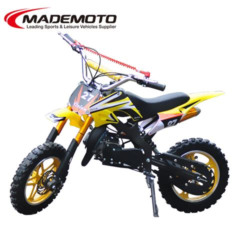 125cc motocross bikes for sale cheap for sale 125cc dirt bikes 125cc dirt bikes wholesale