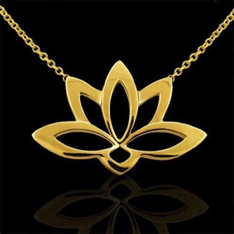 buddhist symbol lotus flower sacred lotus flower buddhist symbol pendant 14k gold quotes