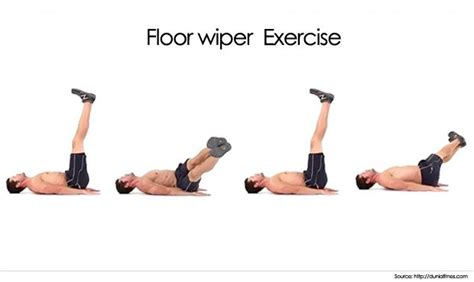 6 best floor exercises for abs floor exercises mat exercises and exercises