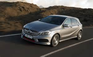 Mercedes All Models Photos Daimler Recalls All New Models Of The Mercedes A