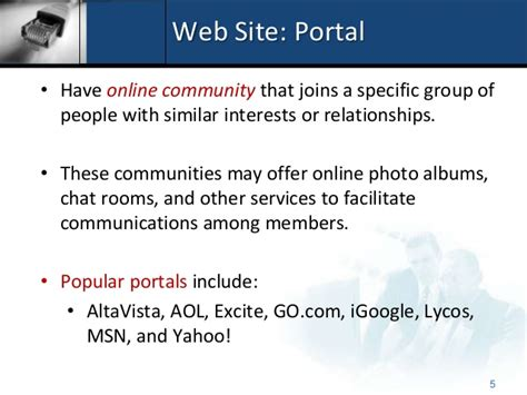 Aol White Pages Search How To Join Aol Chat Rooms Yamidigital