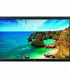 Image result for what is lcd tv screen. Size: 142 x 160. Source: www.ebay.com
