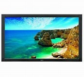 Image result for What is LCD TV Screen. Size: 173 x 160. Source: www.ebay.com