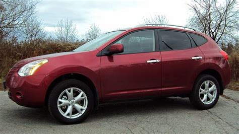 nissan rogue transmission problems 2010 problems with nissan rogue with cvt autos post