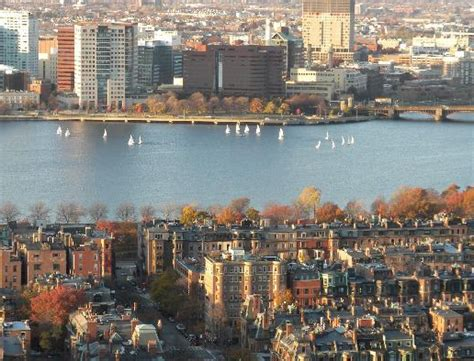 Boston Apartment Today Five Tips To Living In Boston Realty Real Estate