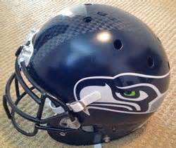 seahawks fan store locations seattle seahawks doug baldwin to do promotional meet and