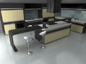 lagerverkauf möbel de pumpink streichen schlafzimmer