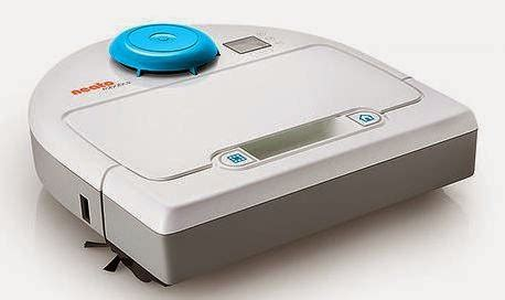 malaysia home deco cleaning made easy with robotic vacuum