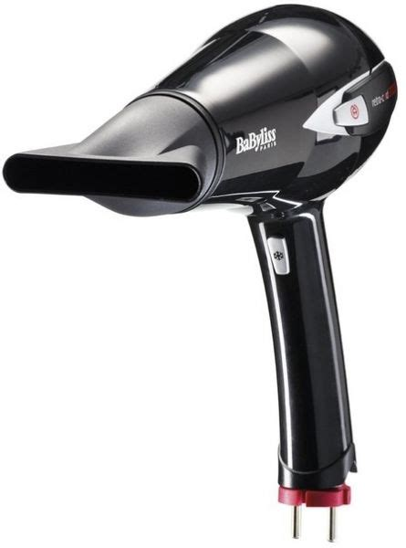 Babyliss Hair Dryer With Diffuser babyliss hair dryer 2000w cord reel ioniceramic diffuser 13mm nozzle babd371sde price review