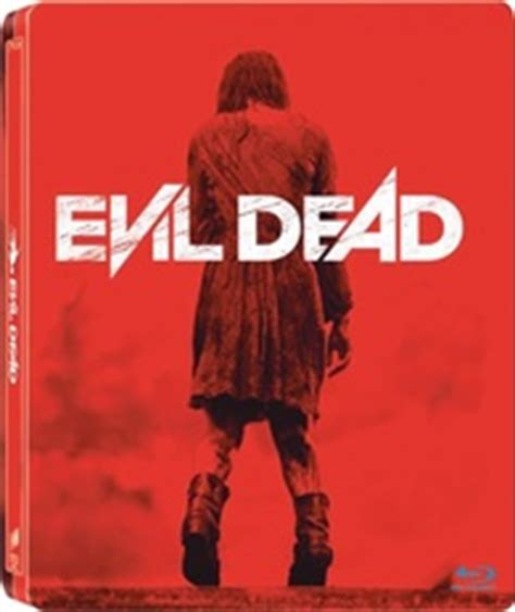download film evil dead bluray ganool evil dead blu ray