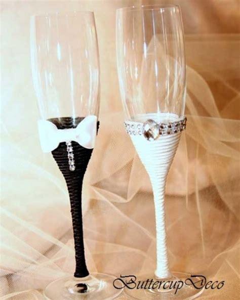 foto bicchieri brindisi bicchieri personalizzati originali per il brindisi
