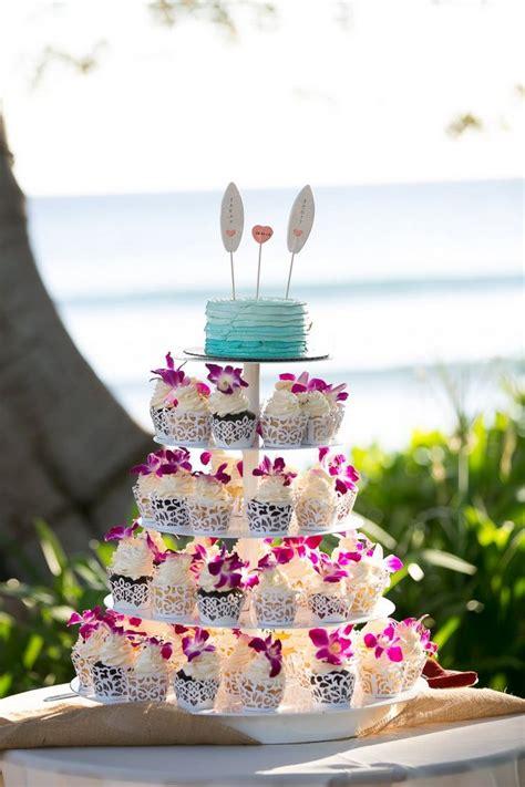 best 25 wedding cupcakes ideas on