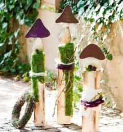 Gartendekoration Selber Basteln Pinterest Ein Katalog Unendlich Vieler Ideen