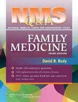 Family Medicine Shelf by Nbme Psychiatry Shelf Sle Questions
