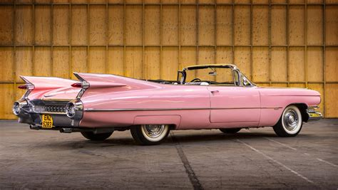 pink convertible cars pink and black batman car 21 free wallpaper