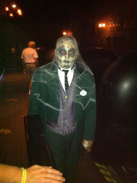 83 Best Images About Scary by 83 Best Mickey S Not So Scary Images On