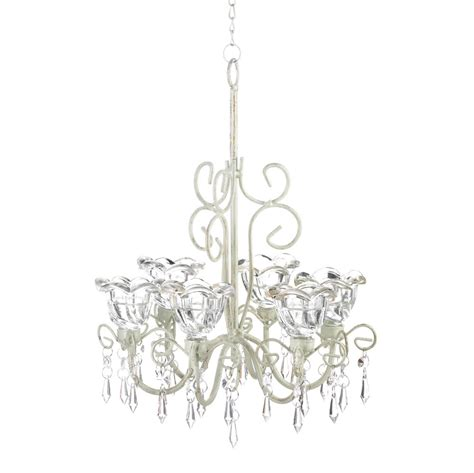 cheap candle chandeliers wholesale blooms candle chandelier buy wholesale