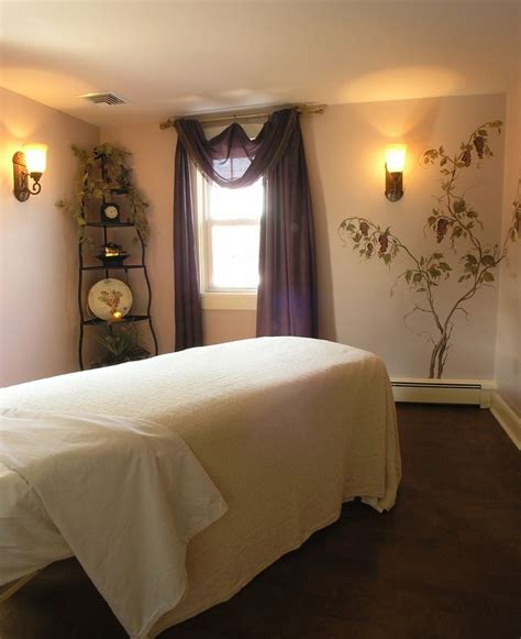 spa decor massage room come to fulcher s therapeutic massage in