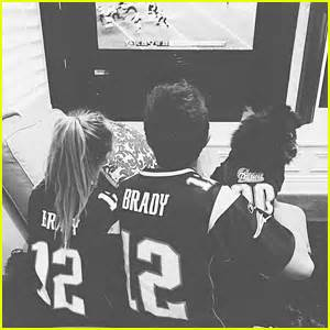 Bradley steven perry confirms he s dating sabrina carpenter
