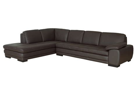 Leather Sofa by Leather Sectional Furniture Guide Leather Sofa Org