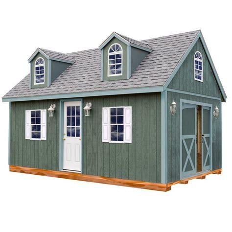 barns arlington  wood shed arlington ebay