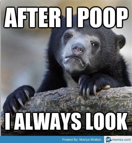 Meme Poop - after i poop memes com