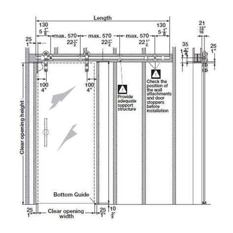 How To Measure For Sliding Closet Doors Door Dimentions Gorgeous Sliding Closet Door Standard Sizes Size Of Fantastic