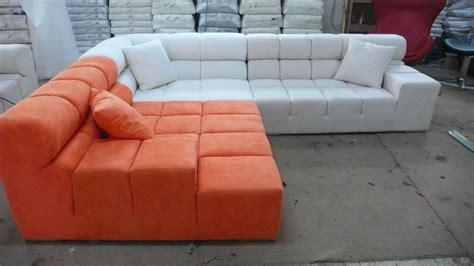 sofa time b b tufty time fabric sofa buy b b tufty time fabric